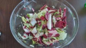 B4_Salat