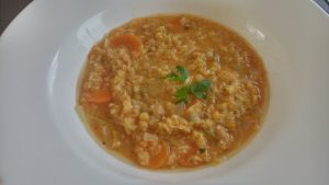 S6_Linsensuppe